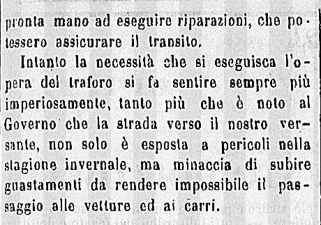 256 du 31 10 1872a