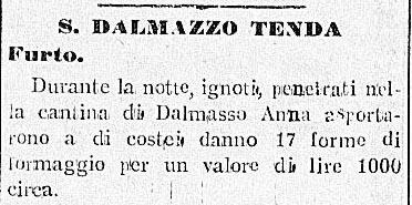 258 du 28 10 1920