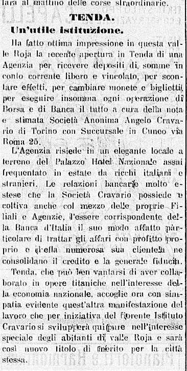 259-1914-1.jpg