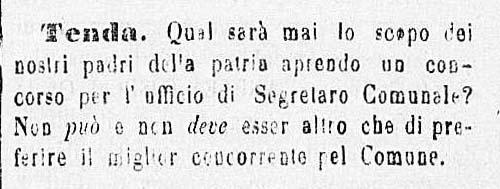 259 du 6 11 1875