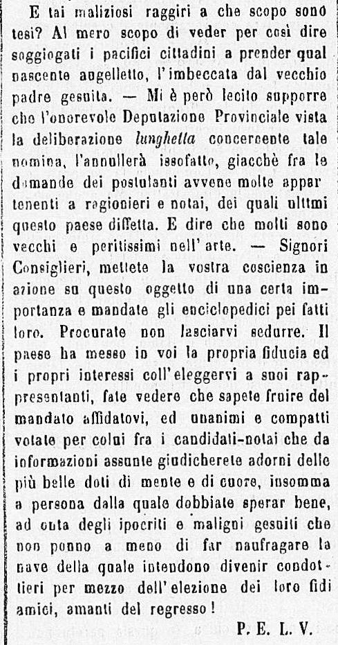 262 du 10 11 1875 a