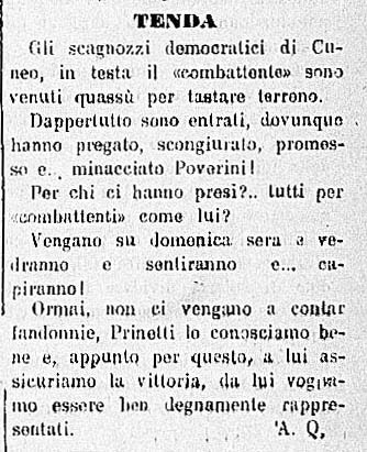 262 du 10 11 1923