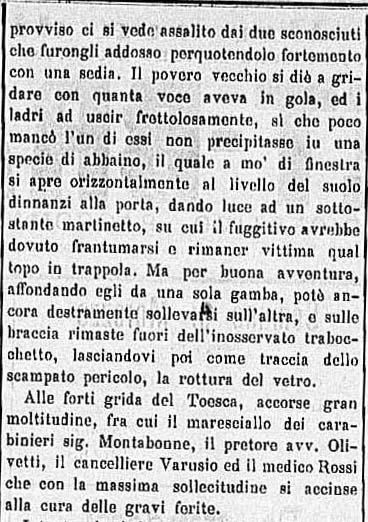 264-du-12-11-1903-1.jpg