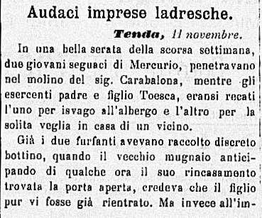 264-du-12-11-1903.jpg