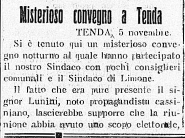 265 du 6 11 1919