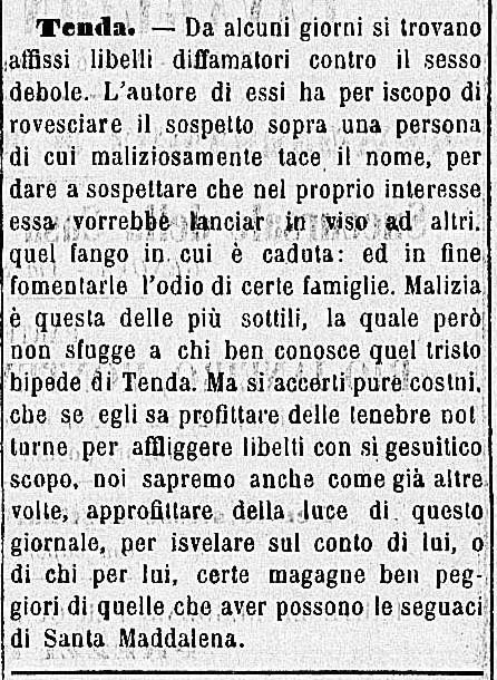 266 du 15 11 1882