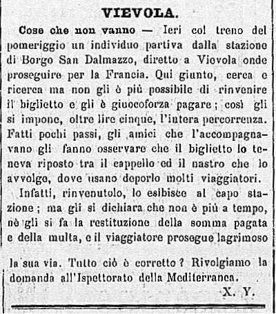 267-du-15-11-1902.jpg