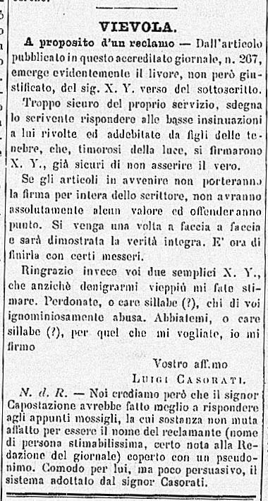 269-du-18-11-1902.jpg