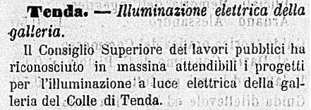 269 du 19 11 1886