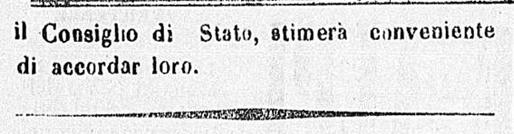 27 1 du 2 2 1865