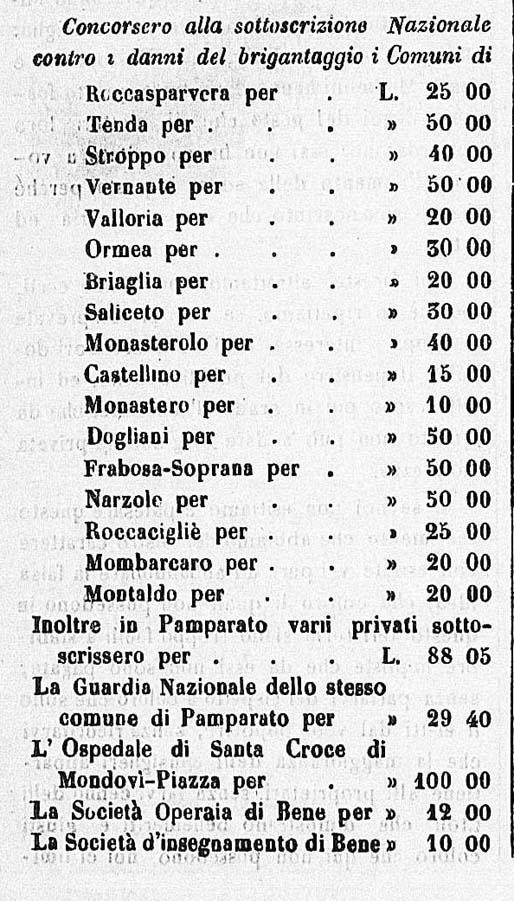 27 du1 2 1863
