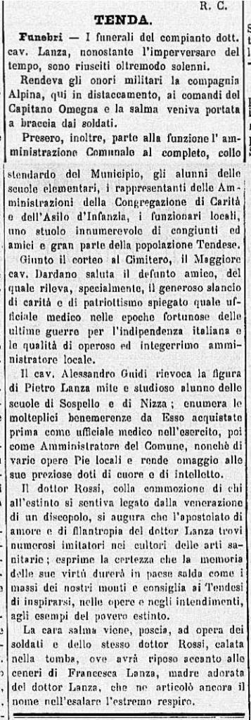 270-du-20-11-1905.jpg