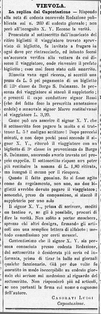 273-du-22-11-1902.jpg