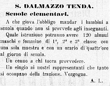 274-1914.jpg