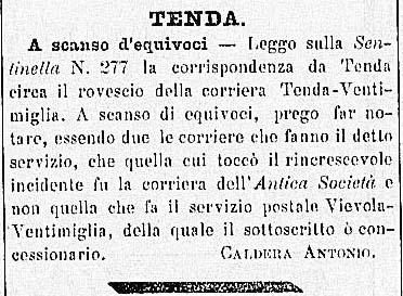 274-du-23-11-1902.jpg