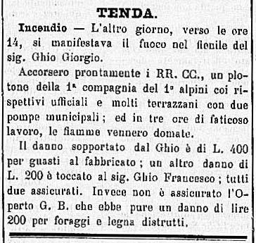 274-du-24-11-1905.jpg