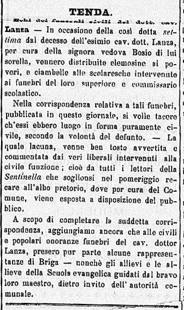 276-du-27-11-1905.jpg