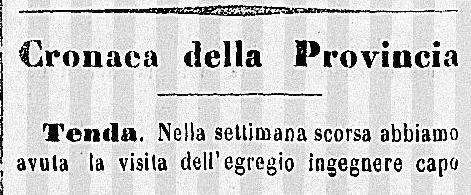 276 du 28 11 1871
