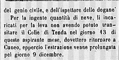 276 du 28 11 1871a