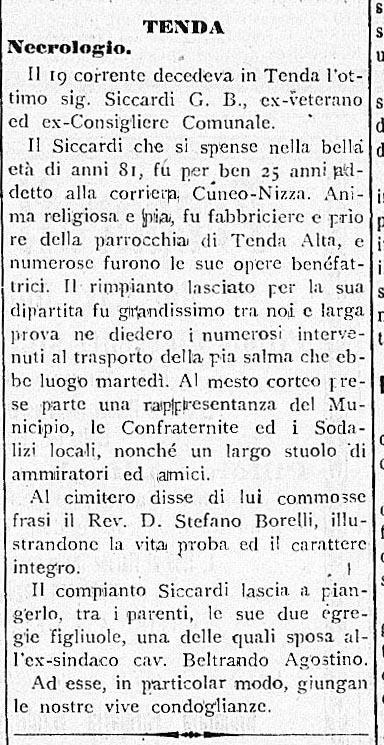 277 du 24 11 1917