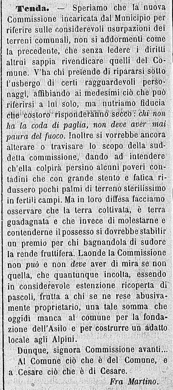 277 du 26 11 1878