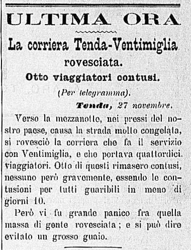 277-du-27-11-1902.jpg