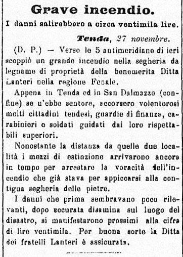 278-du-28-11-1908-1.jpg