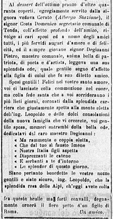279-du-1-12-1906-1.jpg