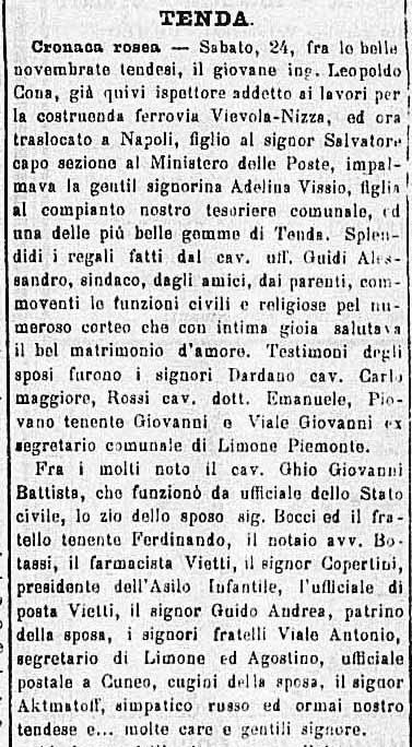 279-du-1-12-1906.jpg