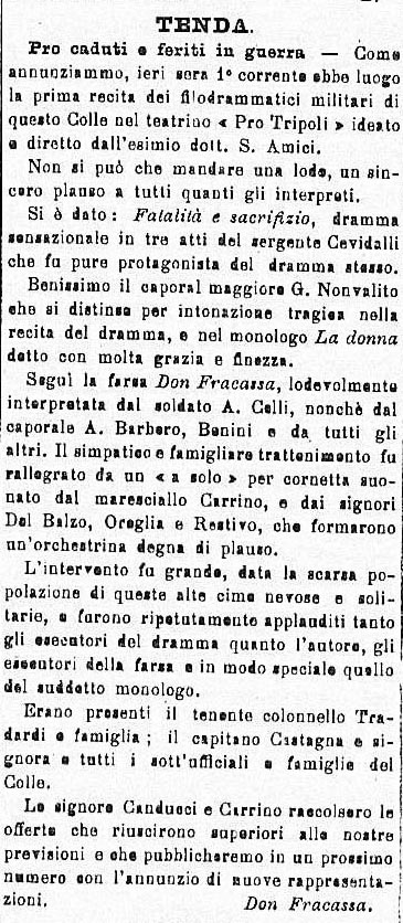 28 du 3 2 1912