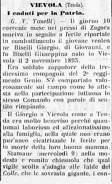 281 du 1 12 1915