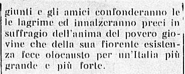 281 du 1 12 1915a