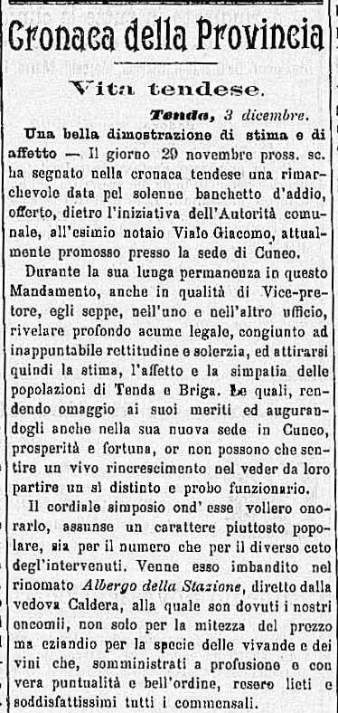 284-du-5-12-1903.jpg