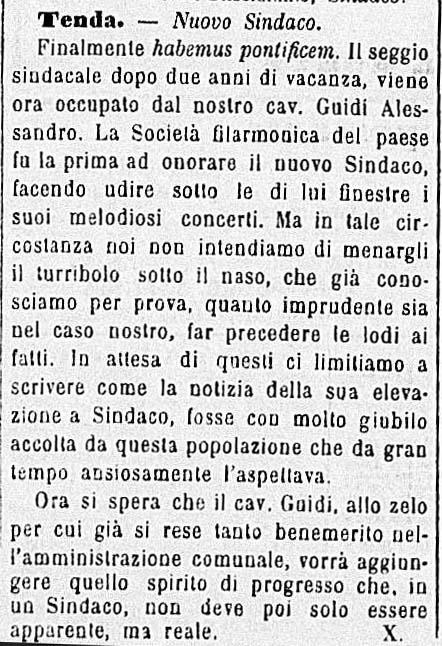 29 du 5 2 1886