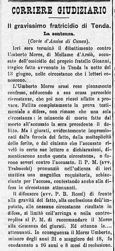295-du-19-12-1903.jpg