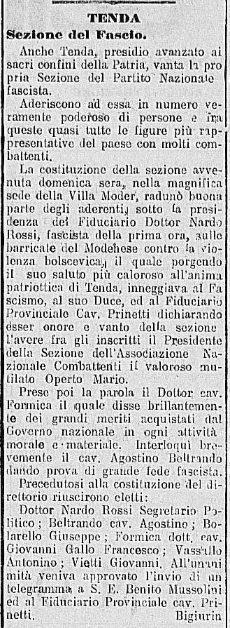 299 du 28 12 1923