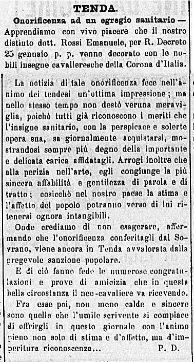 30-du-6-2-1906.jpg