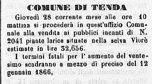 300 du 27 12 1865