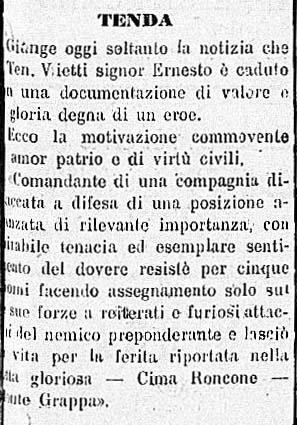 301 du 31 12 1923