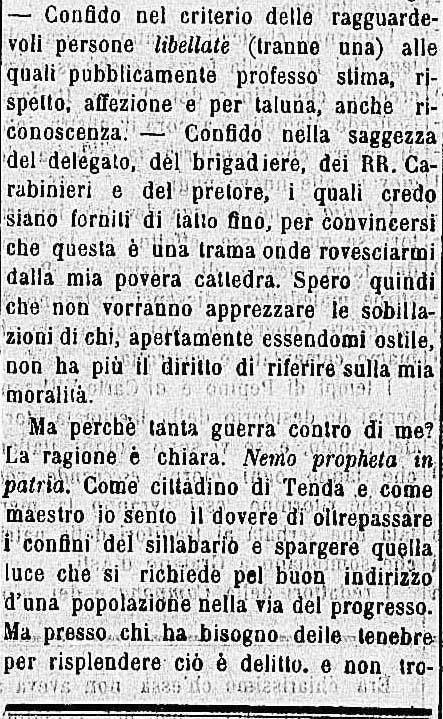301 du 28 12 1882a