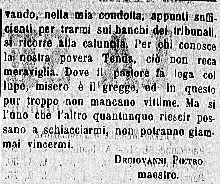301 du 28 12 1882b