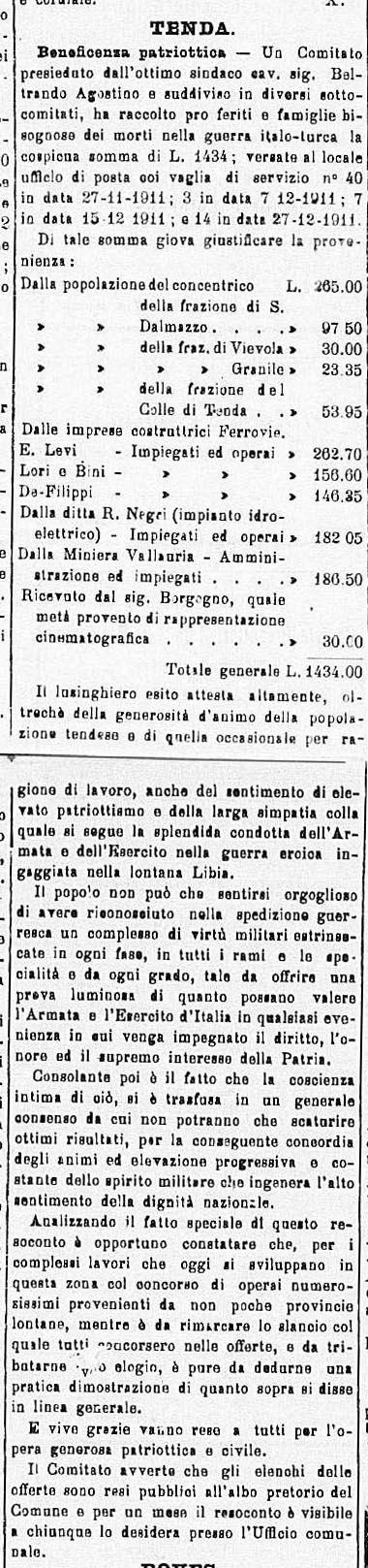 301 du 30 12 1911