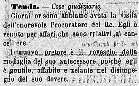 304 du 31 12 1882