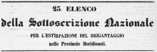 305 du 31 12 1863