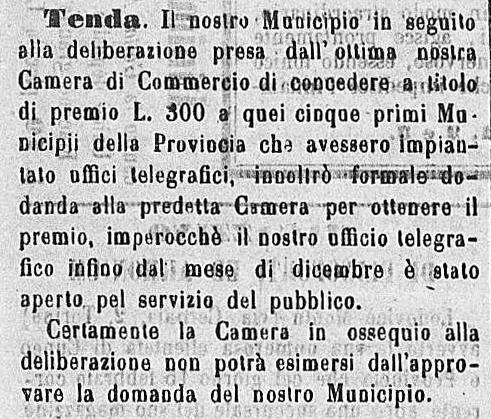 31 du 7 2 1875