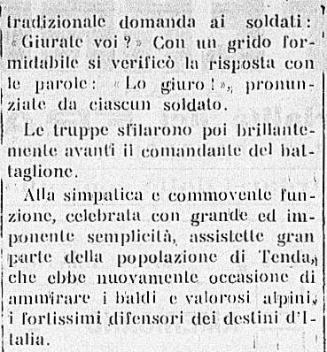 31 du 8 2 1916a