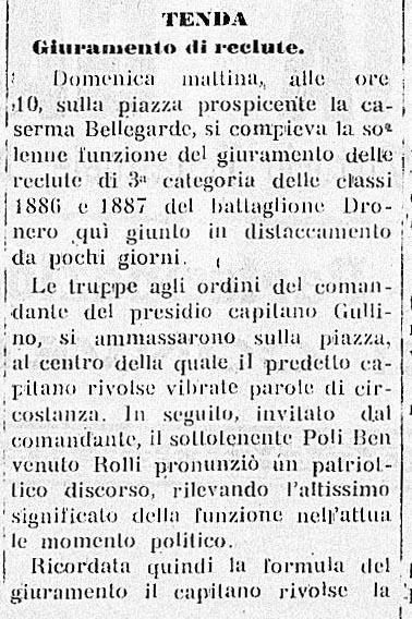 31 du 8 2 1917