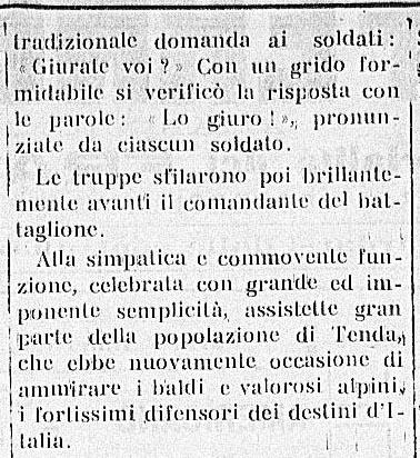 31 du 8 2 1917a