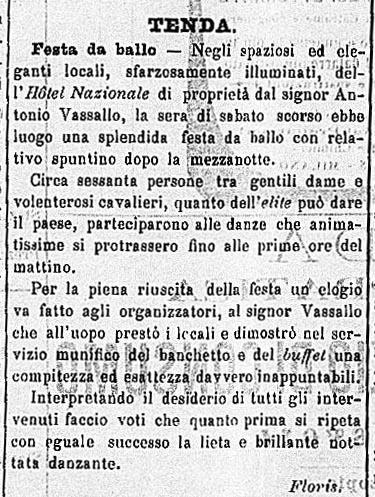 32-du-8-2-1906.jpg