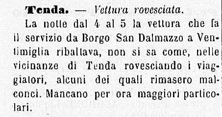32 du 7 2 1884